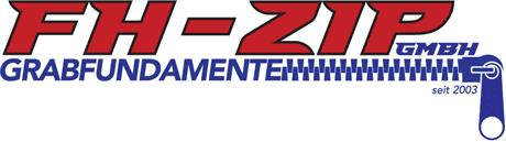FH - ZIP GmbH - Logo